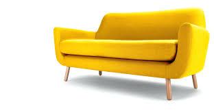 canape jaune cuir canap cuir jaune canape cuir kubrick fauteuil bergre jaune