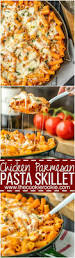 160 best kid friendly recipes images on pinterest kid friendly 12436 best images about easy weeknight dinners on pinterest
