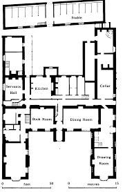 stogursey manors british history online plan of fairfield