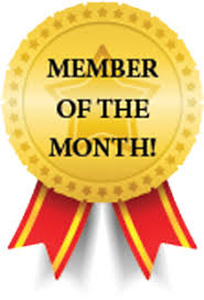 of the month april member of the month crossfit thoroughbreds