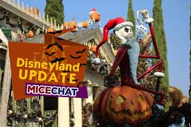micechat disneyland resort features disneyland photo update