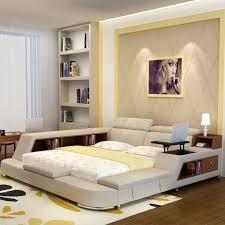 king size bedroom best home design ideas stylesyllabus us