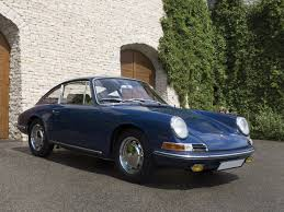 rm sotheby u0027s 1965 porsche 911 2 0 coupe