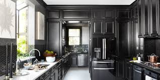 the 2014 kitchen of the year perfectly nails this year u0027s trends