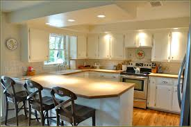 Lowes Kitchen Design by Lowes Kitchen Cabinets In Stock Kenangorgun Com