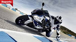 bmw ceo bmw motorrad ceo we are not interested with motogp autonetmagz