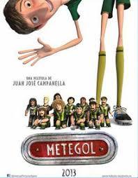 underdogs the film underdogs 2013 argentine film wikipedia