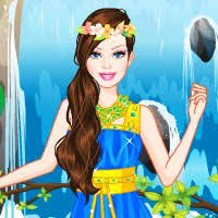 Barbie Egyptian Princess Dressup U2013 Best Free Game On Gamefree Co