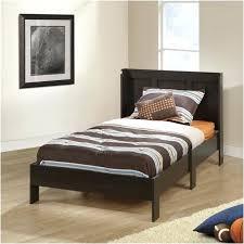 Green Bay Packers Bedding Set Green Bay Packers Bedroom Sets Bed Sets Comforters Green Bay