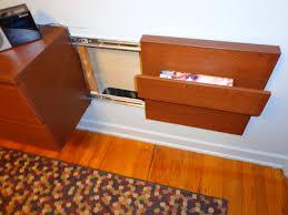 Malm Dresser Hack by Malm Dressers Become Built In Ikea Hackers Ikea Hackers