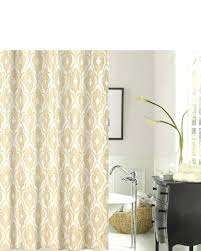 Croscill Curtains Discontinued Best Croscill Shower Curtain Rings U Design Of Surf Style And