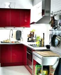model cuisine moderne modale cuisine moderne modale cuisine moderne best with model de