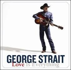 list of george strait albums famousfix list