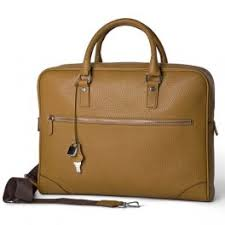 designer laptop bags exlclusive designer soft leather laptop bags and leather briefcase