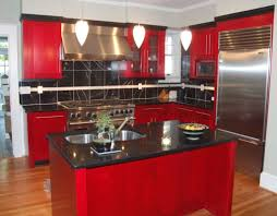 kitchen design raleigh raleigh kitchen designers appliances