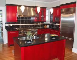 Triangle Design Kitchens Kitchen Design Raleigh Warm And Modern Kitchen Design In Raleigh