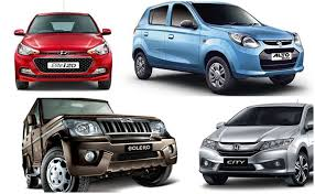 cars india list of best car companies in india