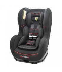 siége auto bébé siège auto gr 0 1 cosmo noir mycarsit