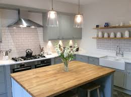 real kitchens cookhouse