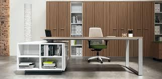 L Shape Executive Desk Planeta Italian Executive Desk By Dvo L Shape Office Desk