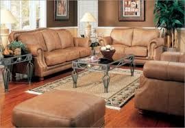 leather livingroom sets living room furniture betterimprovement com part 48