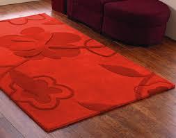 tappeti offerta on line tappeti per la casa moderni tendenza per bambini offerte