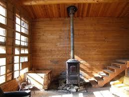 tag window alaka tair log alaska fireplace accessories palmer ak