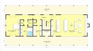 barn inspired house plans modern barn house plans awesome more barn inspired house plans