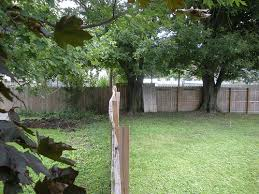 How To Regrade A Backyard First Post Re Grading Backyard And Would Appreciate Some Commen