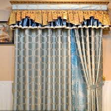 Retractable Curtains Arabic Curtain For Home Design Arabic Curtain For Home Design
