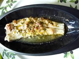 cuisiner de la sole papillote de sole au citron et echalote petites gourmandises