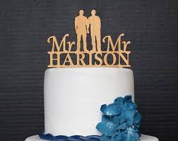 wedding cake toppers wedding cake toppers