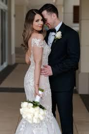 where to buy steven khalil dresses 58 best steven khalil images on bridal dresses