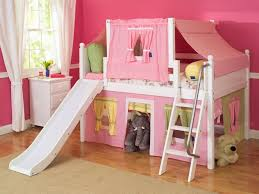 Canopy For Kids Beds by Size Bed Wonderful Kids Bed Twin Twin Bed Tent Canopy Beautiful
