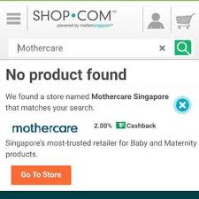 discount vouchers mothercare buy and sell tickets gift cards vouchers carousell