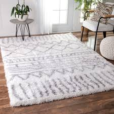 Area Rugs Direct Rugs Home Depot Throw Rug Inexpensive Rugs For Living Room Rugs