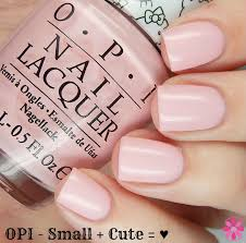 opi hello kitty collection cosmetic sanctuary