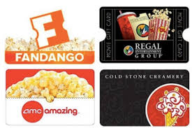 gift card discount fandango gift card discount local discount