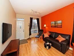 appartement a louer une chambre appartement louer montr al plateau mont royal 3 et demi appartements