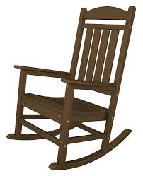 Cheap Rocking Chairs Outdoor Rocking Chairs Patio Rocking Chairs Kmart