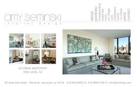 en ideas examples web design photography website for interior