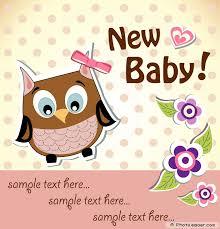 22 unique baby shower invitations cards free u2022 elsoar