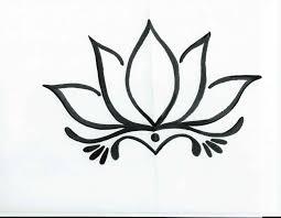 tribal tattoos forearm design rose tattoos on forearm star tribal by patrike on deviantart