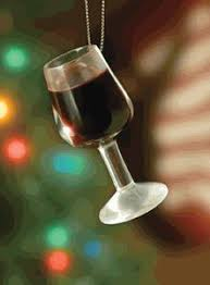 61 best wine themed tree images on wine cork