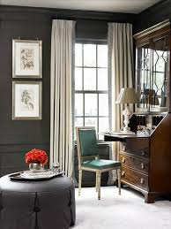 can cabinets be same color as walls painting interior doors trim walls the same color