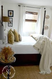 bedding blog layering bedding like a designer tips and tricks