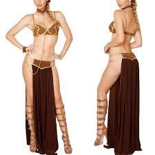 Star Wars Halloween Costumes Cheap Star Wars Costumes Women Aliexpress