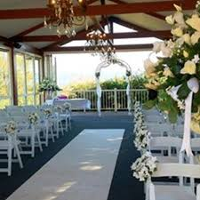 Topiaries Brisbane - topiaries at beaumont wedding venues samford easy weddings