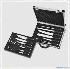 mallette cuisine malette de cuisine nouveau mallette de cuisinier matfer 24 pi ces