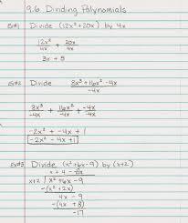 subtracting polynomials worksheet koogra